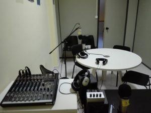 radio llevant