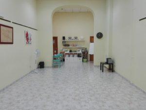 sala polivalent llevant 1
