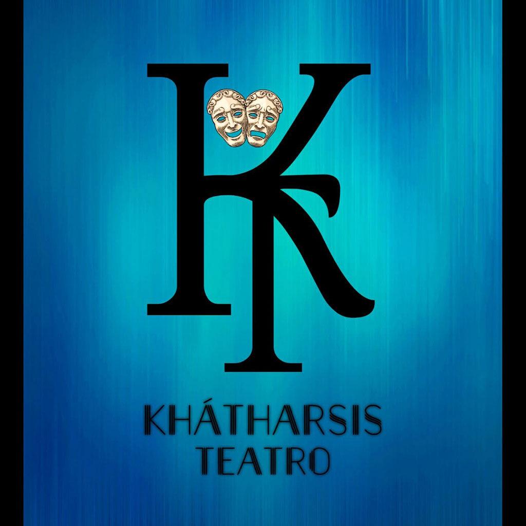 khatarsis-logo-1024x1024