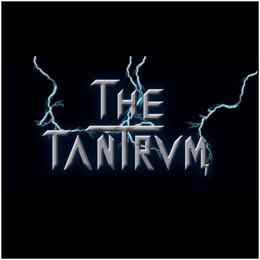 The_Tantrum_logo_3_muyclaro